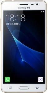 Samsung Galaxy J3 Pro (2017) J330F/DS 16GB...