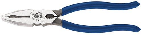 Klein Tools Universal Combination Pliers