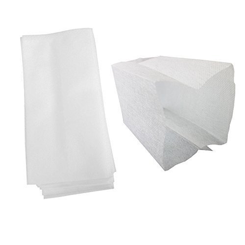 Non-Woven Nursery Bags Plants Grow Bags 200 PCS Biodegradable Seed Starter bags Fabric Seedling Pots/bag Plants Pouch Home Garden Supply (14x16cm)