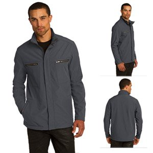 ogio-mens-intake-jacket-2xl-diesel-grey