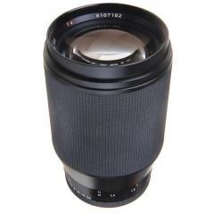 CONTAX Sonnar 180mm F2 8 MMJの商品画像