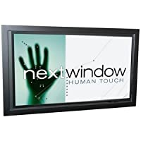 32IN Touch Screen Overlay Fits Max Display Od 32.3INX19.8IN