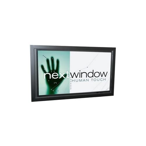Image of 32IN Touch Screen Overlay Fits Max Display Od 32.3INX19.8IN Computers & Accessories