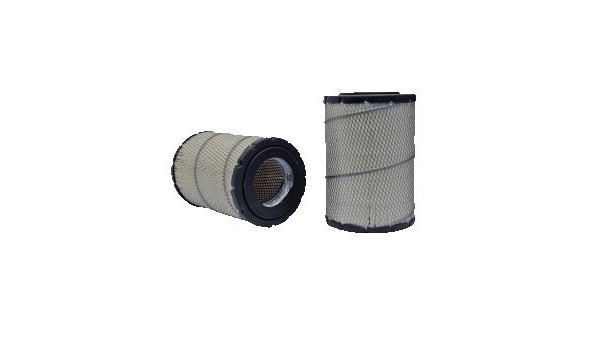 Qty 3 AFE 87091 CARQUEST Direct Replacement AIR Filter