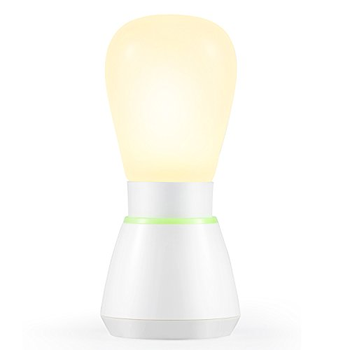 Table Multifonction Fil Lampe De Chevet Led Sans Kohree PkOXiuZ