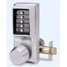 KABA ILCO CORP SIMPLEX 1000 SERIES 1031- - 900 Series Deadbolt Shopping Results