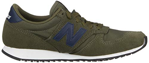 New Balance Balance 420 420 Sneaker Sneaker Unisex New Unisex New CAxqtYp4