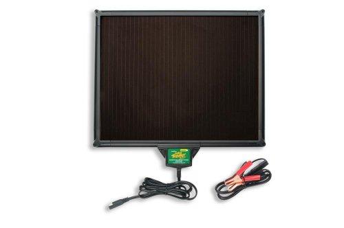 Battery Tender Watt Solar Charger product image