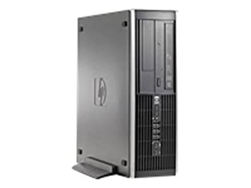 hp 8200 elite sff drivers download
