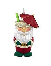 Hallmark Keepsake Christmas Ornament 2021