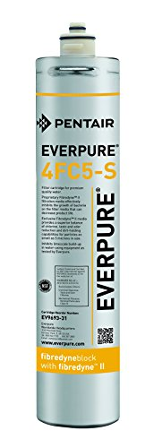 Everpure EV9693-31   4FC5-S Filter Cartridge by Everpure