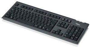 French Fujitsu Keyboard 38010551