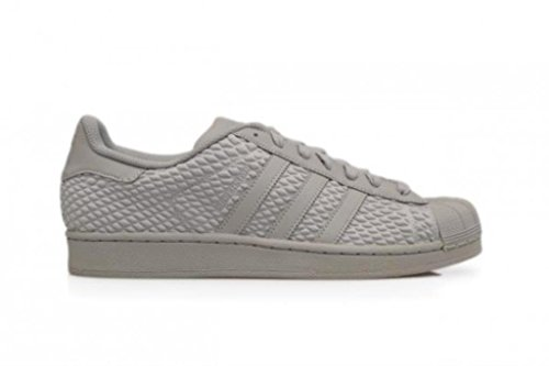 free shipping new Mens Adidas Superstar-UK 8 | EUR 42 | US 8.5 lowest price cheap online XxHUmA0Z