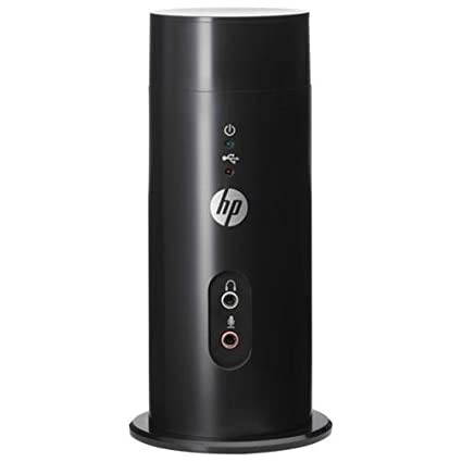 HP ESSENTIAL USB 2.0 PORT REPLICATOR WINDOWS 8 DRIVERS DOWNLOAD