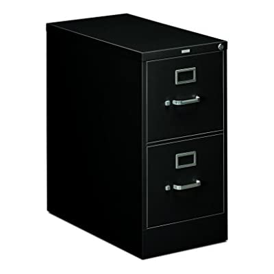 hon-2-drawer-office-filing-cabinet