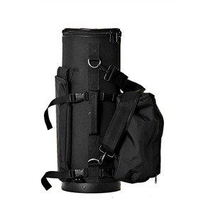 Torpedo Bag Classic Trumpet Case by Torpedo Bag