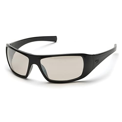 Pyramex Goliath Safety Eyewear,...
