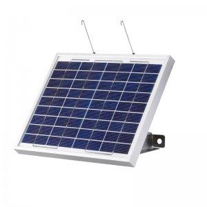 生まれのブランドで OPTEX OPTEX ソーラーLEDセンサーライト用増設用ソーラーパネル SP-10W SP-10W B00TZC2ALQ, オリックス自動車:c51edff1 --- a0267596.xsph.ru