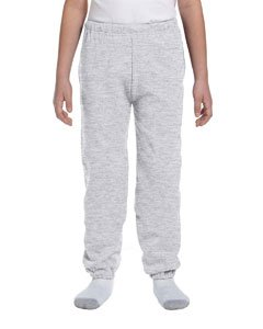 Jerzees boys Super Sweats Sweatpants with - Oxfords Jerzees Fleece