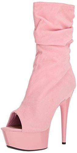 Ellie Shoes Women's 609-scrunch