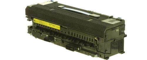 Refurbished Fusing Assembly - HP Fusing Assembly - For 220 **Refurbished**, RG5-5751-210CN (**Refurbished** VAC to 240 VAC)