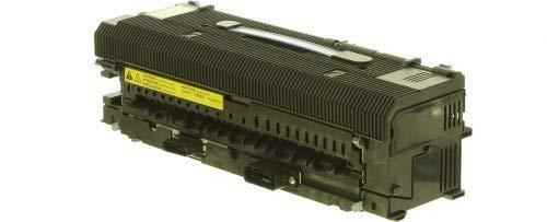 (HP Fusing Assembly - For 220 **Refurbished**, RG5-5751-210CN (**Refurbished** VAC to 240)