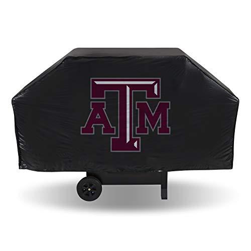 NCAA Texas A&M Aggies Vinyl Grill - Texas Grill Aggies A&m