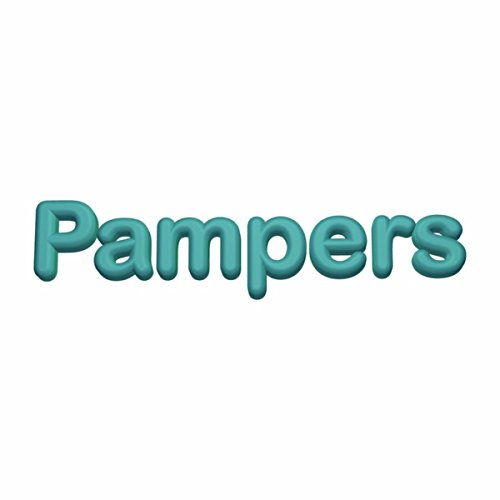 pampers-baby-dry-advert