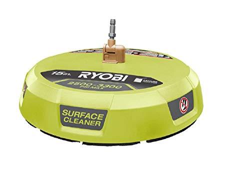 Ryobi Pressure Washer - Buyitmarketplace com