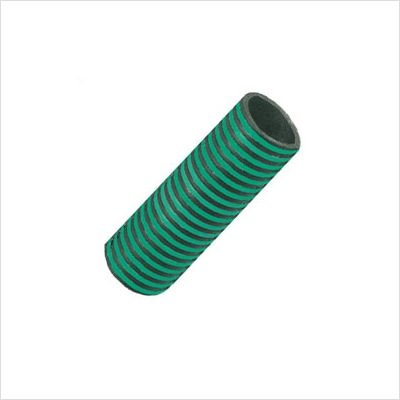 Abbott Rubber Company Series - Abbott Rubber Company Series 1220 - All - Weather Water Suction Hose