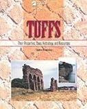 Tuffs, Grant Heiken, 0813724082