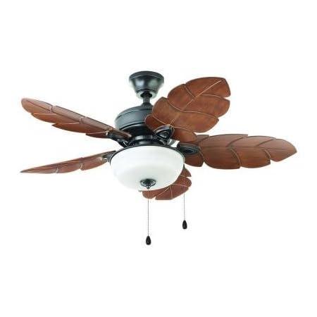 317OeMnfc3L._SS450_ Best Palm Leaf Ceiling Fans