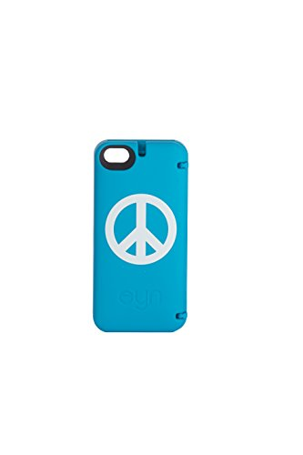 eyn-products-iphone-carrying-case-for-5-and-5s-turquoise-peace