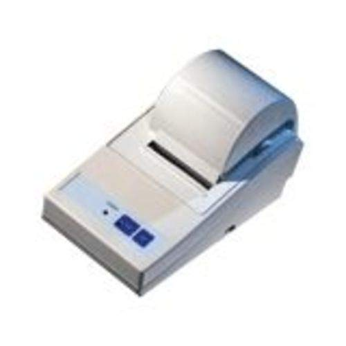 Citizen CBM-910II-40RF120-B Impact Printer, Ivory, 40 Column, Serial Interface, 120V