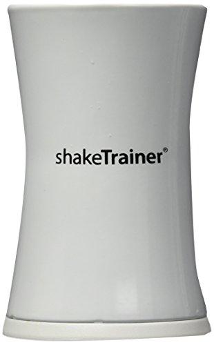 shakeTrainer-The-Complete-Humane-Dog-Training-Kit