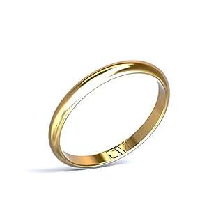 Cristina Wish Alianza de Boda Oro... Cristina Wish Alianza de Boda Oro... Cristina Wish Alianza de Boda Oro...