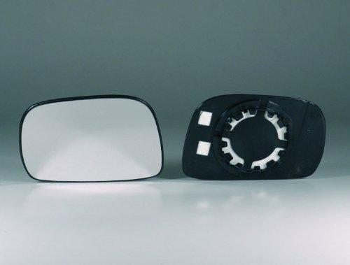 ATBreuer 626 Spiegelglas Auß enspiegel Asphä risch Links