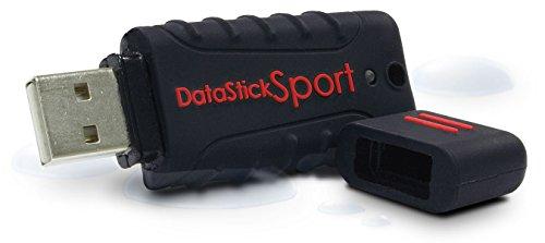 centon-electronics-sport-usb-20-8gb-datastick-s1-u2w1-8g