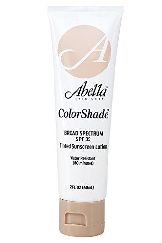 Abella Skin Care - 1