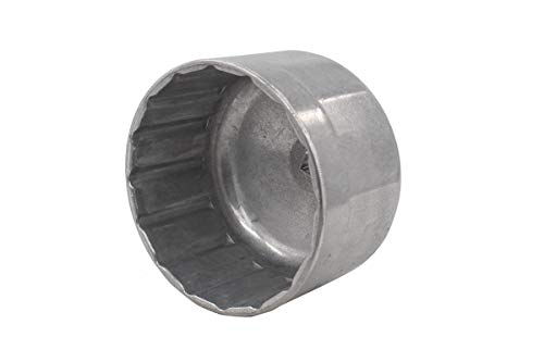 2004 volvo xc90 oil filter wrench - 1