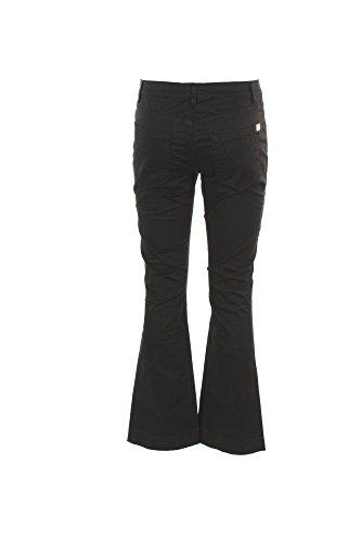 26 Nero 2018 Kaos Primavera Donna Estate Pantalone Kpjbl011 fqSw8xE7