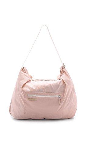 Bensimon, Borsa tote donna rosa Pale Pink