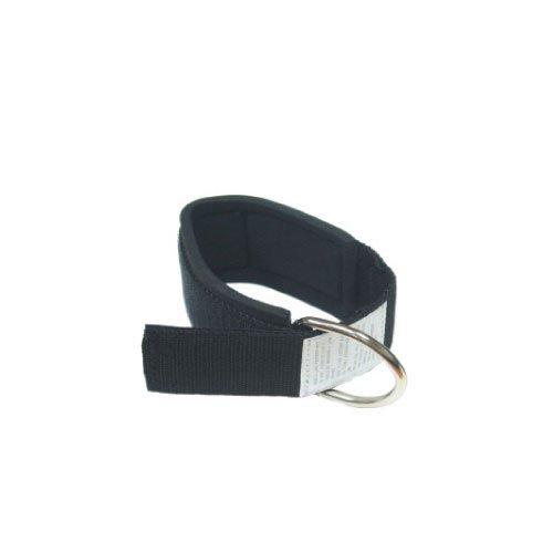Champion Barbell Nylon Ankle Strap Cable Attachments