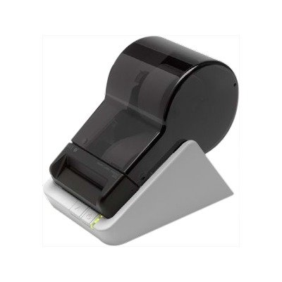 2RC2085 - Seiko SLP-620 Direct Thermal Printer - Monochrome - Portable - Label Print by Seiko