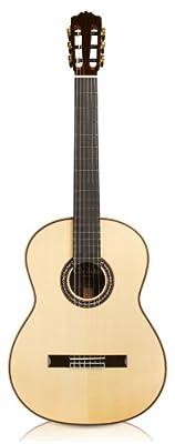 Cordoba C12 SP Acoustic Nylon String Modern Classical Guitar