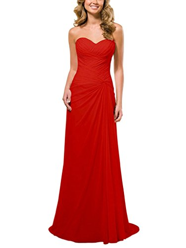 Buy belsoie wedding dresses - 5