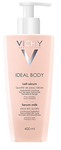 vichy-ideal-body-serum-milk-skin-firming-body-lotion-with-hyaluronic-acid-and-rose-hip-oil-1352-fl-o