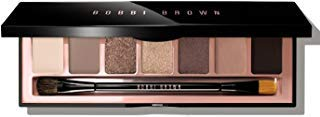 Bobbi Brown Telluride Eyeshadow Palette