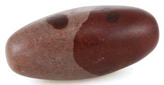 * Shivalingam Stone ~3 long *