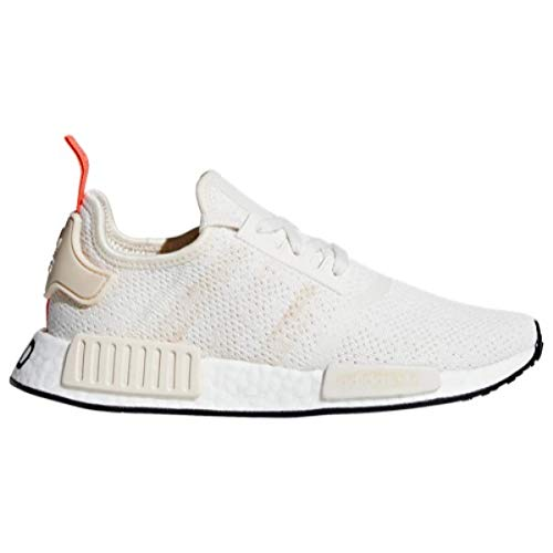 フリンジ読みやすい証明(アディダス) adidas Originals レディース ランニング?ウォーキング シューズ?靴 NMD R1 [並行輸入品]